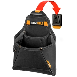 ToughBuilt Supply Pouch