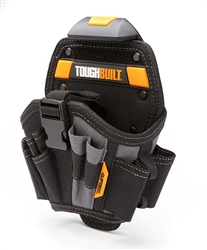 ToughBuilt Drill Holster - Large