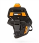 ToughBuilt Drill Holster - Lithium Ion