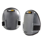 ToughBuilt 2 in 1 Knee Pads