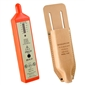 Telco Sales FVD Foreign Voltage Detector w/ Pouch & Cap