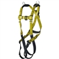 Ultra-Safe Full Body Retrieval Harness - Small-Large