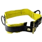 "Positioning Belt, 1-3/4"" Nylon With 3"" Back 3XL NOT USED FOR FALL ARREST."
