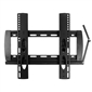 "Vanco Super Slim Tilt Mount 23in-42in <span class=""subWarning""></span>"