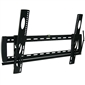 Vanco Super Slim Tilt Mount 36in-60in