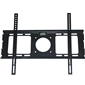 "Vanco Medium Fixed Flat Panel Mount 23in-42in <span class=""subWarning""></span>"