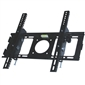 "Vanco Medium Tilt  Flat Panel Mount 23in-42in <span class=""subWarning""></span>"