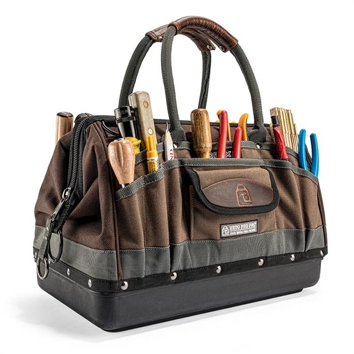 Veto Pro Pac Dr Xl Drill Bag