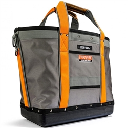 Veto Pro Pac HB-XL Large Hydrant Bag