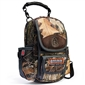 Veto Pro Pac MB HVAC Series Meter Bag - Camo