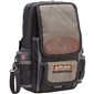 Veto Pro Pac MB3 Large Meter Bag (no base)