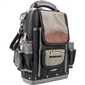 Veto Pro Pac MB3B Large Meter Bag w/ Base