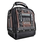 Veto Pro Pac MC Contractor Series Bag