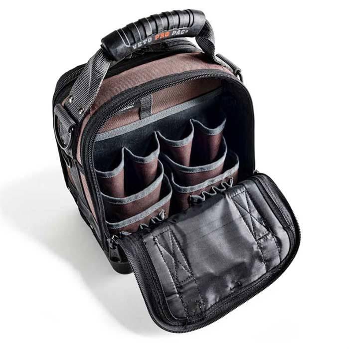 Veto Pro Pac Mc Contractor Series Bag