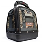 Veto Pro Pac MC Contractor Series Bag - Camo
