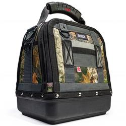 Camouflage Veto Pro Pac MC Contractor Series Tasche