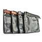Veto Pro Pac Large Parts Bags - 4 Pack