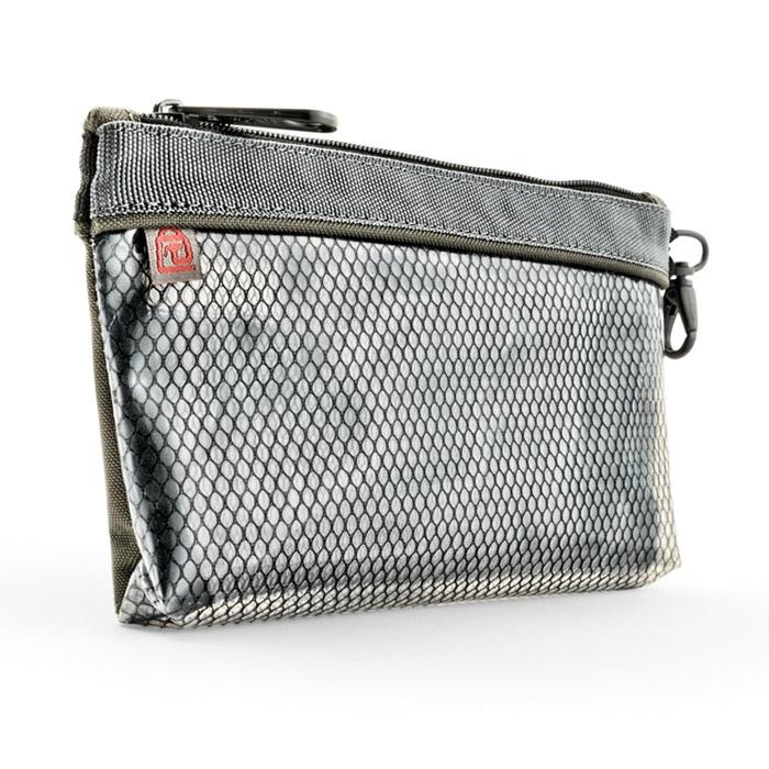 Veto Pro Pac Parts Bags PB5 CAMO
