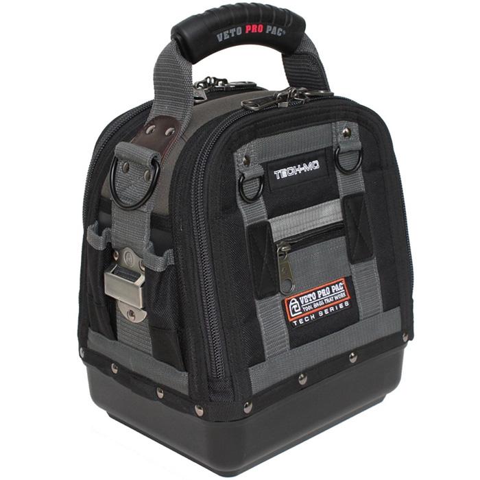 veto pro pac tech mc service tool bag