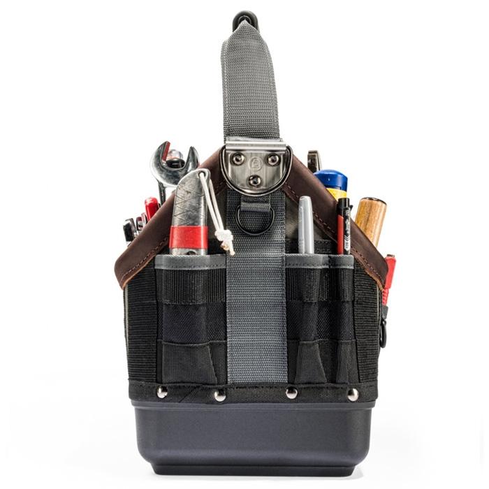 Veto Pro Pac Tech Ot Mc Open Top Tool Bag
