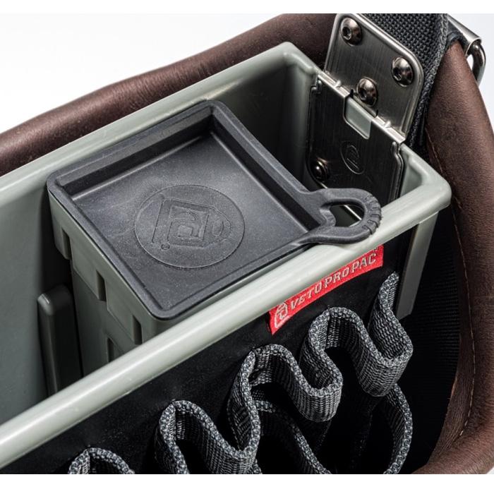 Ag West Supply >> Veto Pro Pac TECH-OT-MC Open Top Tool Bag