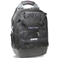 Veto Pro Pac Tech Pac Backpack - Black