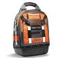 Veto Pro Pac Tech Pac Backpack - Hi-Viz Orange