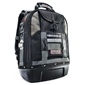 Veto Pro Pac Tech Pac LT Laptop Backpack
