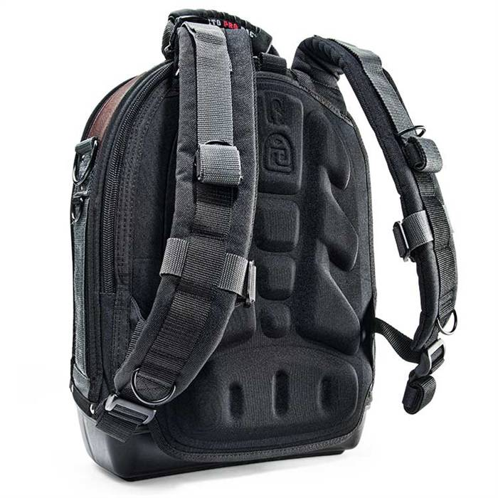 Ag West Supply >> Veto Pro Pac Tech Pac LT Laptop Backpack