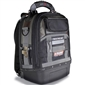 Veto Pro Pac Tech Pac MC Small Tool Backpack