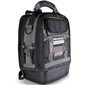Veto Pro Pac TECH-PAC MC-LT Small Tool/Laptop Backpack