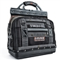 Veto Pro Pac TECH-XL Technician Service Bag