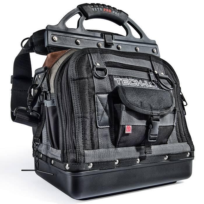 Veto Pro Pac TECH-LC Service Technician Bag 777a883f12302