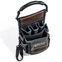Veto Pro Pac TP3 Clip-On Diagnostics Bag