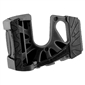 Wedge-It Ultimate Door Stop - Black