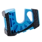 Wedge-It Ultimate Door Stop - Blue