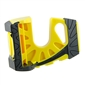 Wedge-It Ultimate Door Stop - Bright Yellow