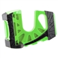 Wedge-It Ultimate Door Stop - Green