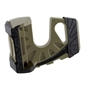 Wedge-It Ultimate Door Stop - OD Green
