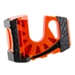 Wedge-It Ultimate Door Stop - Orange
