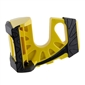 Wedge-It Ultimate Door Stop - Yellow