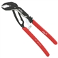 Wiha Soft Grip Auto Pliers - 10in